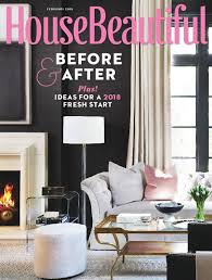 pay housebeautiful com february 2018 resources february 2018 product guide