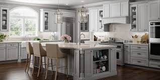 best price rta kitchen cabinets norwich gray shaker panel rta kitchen cabinets ready to