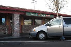 round table hayward ca round table pizza harder rd hayward ca pizza shops regional