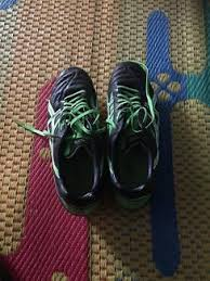 s touch football boots australia asics touch football shoes s shoes gumtree australia