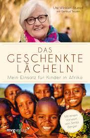 Verbundschule Bad Rappenau Mvg Verlag Münchner Verlagsgruppe