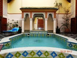 moroccan riad floor plan riad zitouna fez morocco booking com