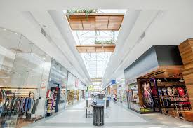 shopping mall file portones shopping mall png wikimedia commons