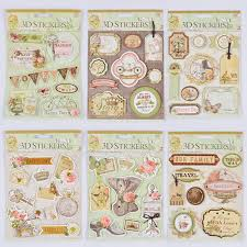 wedding scrapbook stickers popular scrapbooking stickers wedding buy cheap scrapbooking