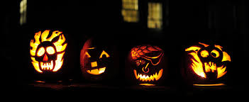 holloween decorations best places for decorations in los angeles cbs los angeles