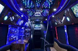 party rentals chicago chicago party chicago limo party chicago
