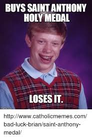 Memes Bad Luck Brian - 25 best memes about bad luck brian memes bad luck brian memes