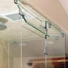 shower doors u0026 enclosures delaware glass