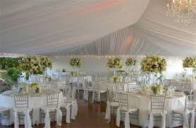 Linen Rentals Wedding Accessories Table Rentals Chair Rentals Dance Floor