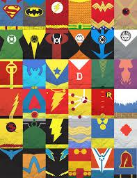 justice league superhero wall art blogstodiefor com justice league superhero wall art