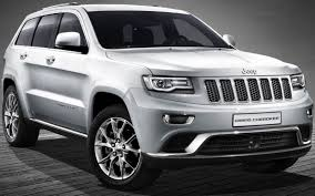 jeep cherokee 2015 price jeep grand cherokee 2015 price in egypt stop 1 car egprices com