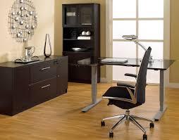 Jesper Sit Stand Desk Lizell Office Furniture Sit Stand Desks 55 Inch