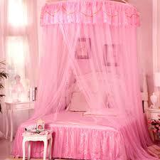 decorative princess bed canopy ideas home design john also online shop king size floral princess bed canopy mosquito net also princess bed canopy