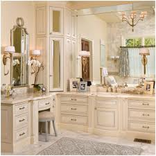 bathroom corner bathroom cabinets with mirror alluring wooden