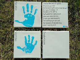 Pinterest Canvas Ideas by Mother U0027s Day Canvas Painting Ideas Yahoo Image Search Results
