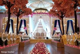discount wedding decorations canada 8264