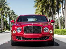 new bentley mulsanne the bentley speed trilogy of performance exp 10 speed 6 mulsanne