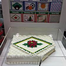 how to order a cake from costco u2014 he u0026 she eat clean healthy