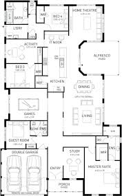 home design planner software decoration house layout drawing single storey home design master