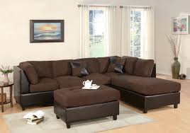 value city sectional vupt me living