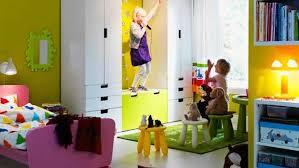 comment d馗orer une chambre d enfant comment décorer une chambre d enfant
