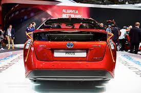 2008 toyota prius recall list toyota prius recalled parking brake problem yes the