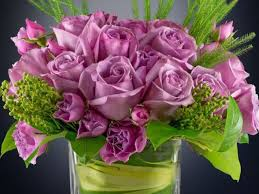 flowers los angeles 9 best services for flower delivery in los angeles