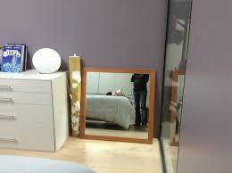 coin bébé chambre parents coin bébé dans la chambre des parents nanterre laetitia desmond
