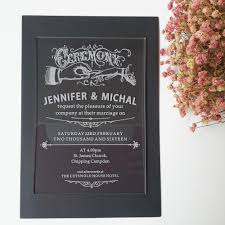 funky wedding invites online buy wholesale unique wedding invitations from china unique