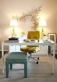 best office decor work office decoration best work office decorations ideas on cubicle