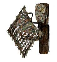 Ameristep Tree Stand Blind Tree Stands U0026 Hunting Blinds Elevated U0026 Stealth Bow Hunting
