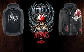emp music movie tv u0026 gaming merch alternative clothing