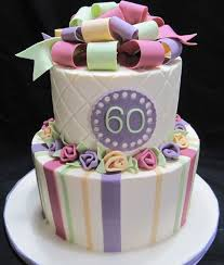 60 year birthday ideas 60 year birthday cake ideas best 25 60th birthday cakes ideas on