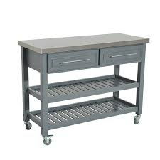 kitchen island for cheap kitchen islands carts