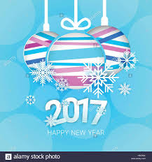 Christmas Decorations 2017 Happy New Year 2017 Banner Christmas Decorations Greeting Card