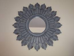 Tjmaxx Home Decor by Starburst Sunburst Mirror Tj Maxx 39 99 Home Goods Tj Maxx