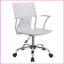 chair White Office Chair Office Depot White Office Chair Ergonomic