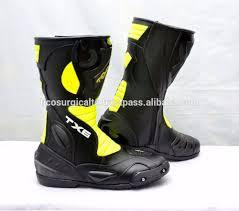 cheap motorbike shoes pakistan motorcycle shoes pakistan motorcycle shoes manufacturers