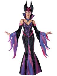 cheap sorceress find sorceress deals on line at alibaba com