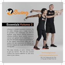 step class dvd workout archives fitness presenter and aqua
