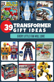 rescue bots bedding 39 transformer gift ideas every little fan will love spaceships