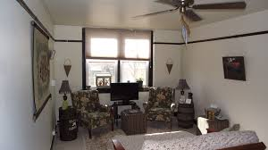 State College One Bedroom Apartments 1 2 Bed Apartments Palmerton Apartments In State College Pa State