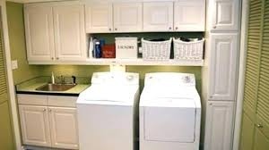diy utility sink cabinet laundry sink and cabinet garage sink cabinet laundry room sink base