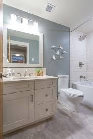 Cercan Tile Inc Toronto On by 13 Best Stones Images On Pinterest Natural Stones Decorative