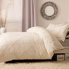 duvet covers u0026 pillow cases bedding kaleidoscope
