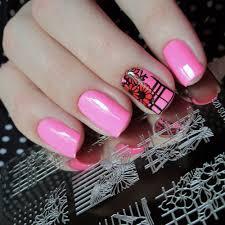 online buy wholesale stamping nail art from china stamping nail