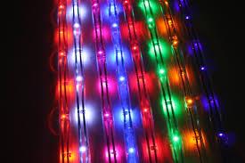 led light whip for atv 3 whipzilla led lighted whip
