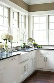 modern kitchen design ideas sink cabinet by must italia 280 best white kitchens images on pinterest kitchens architecture
