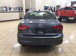 jetta volkswagen black used 2015 volkswagen jetta highline black leather interior 4 door
