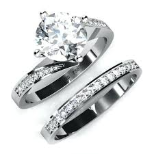cheap matching wedding bands wedding ring pair pir wedding rings matching white gold